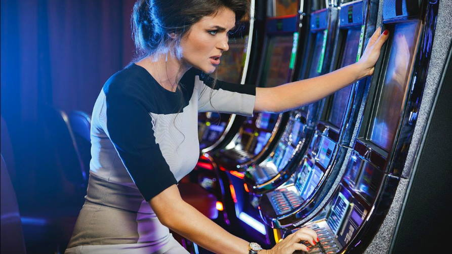 mistakes of casinos