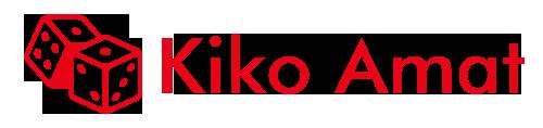Kiko Amat