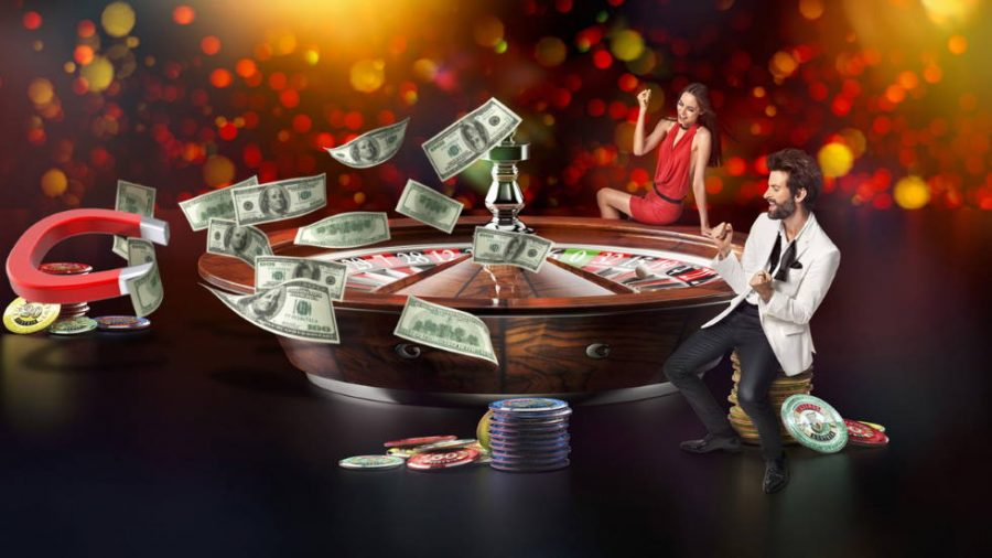Why Do Casinos Lose Money? Essential Points to Know for Beginners!!!