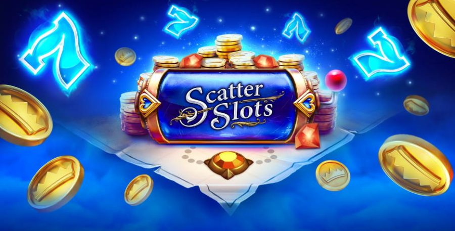 Scatter Slots Best Site for Gameplay Over Your Mobile Handset- Pro Guide for Beginners